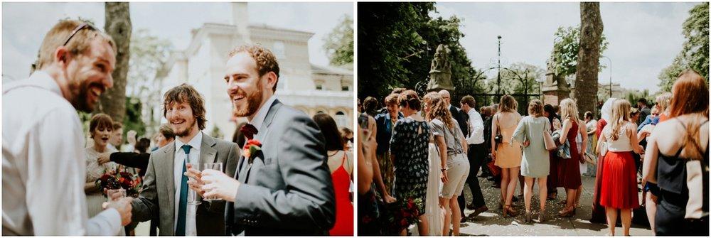 London wedding st stephen's trust34.jpg