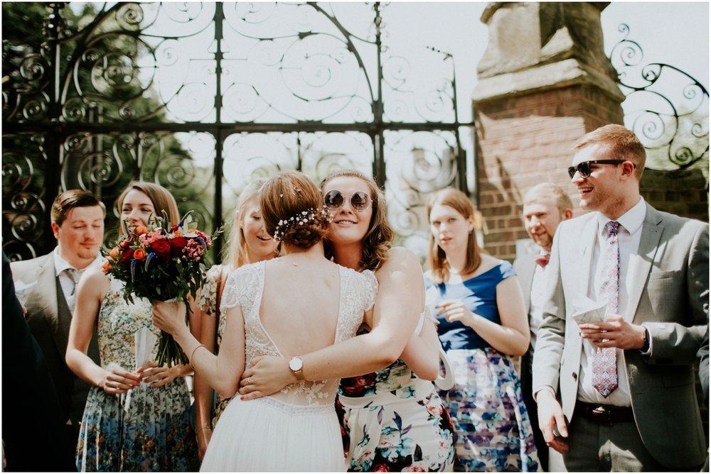 London wedding st stephen's trust33.jpg