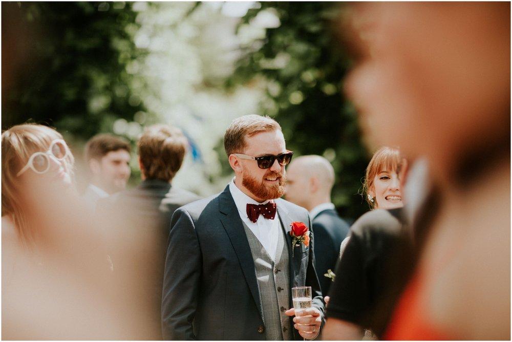 London wedding st stephen's trust35.jpg