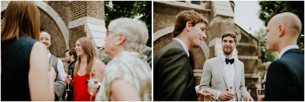 London wedding st stephen's trust37.jpg
