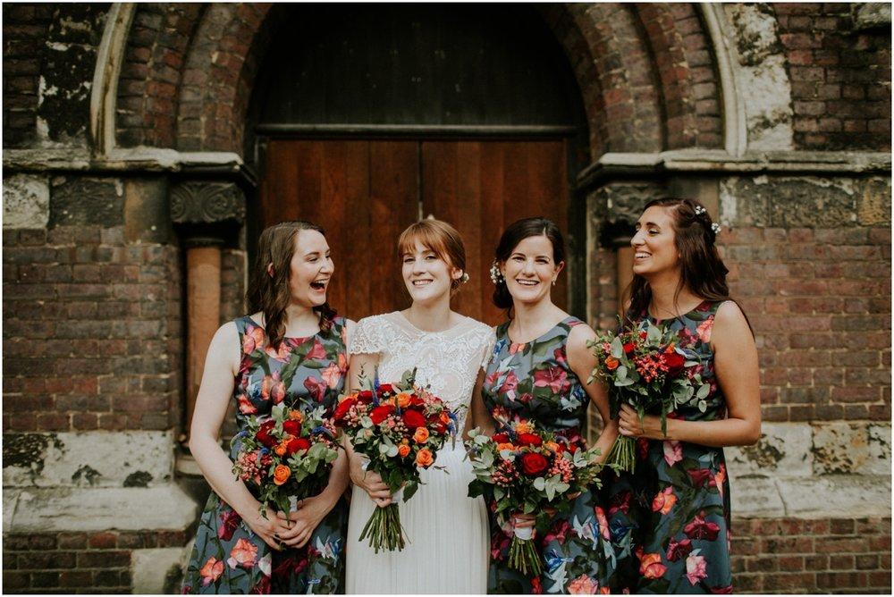 London wedding st stephen's trust41.jpg