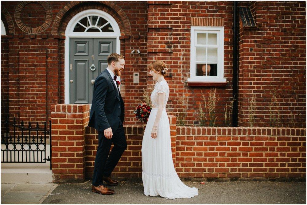London wedding st stephen's trust46.jpg