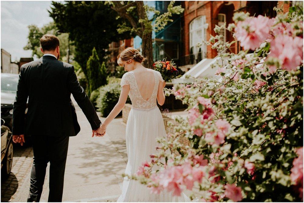 London wedding st stephen's trust48.jpg