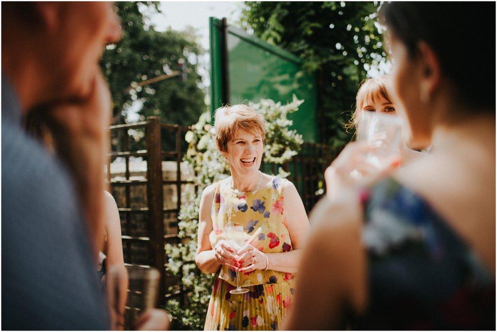 London wedding st stephen's trust55.jpg