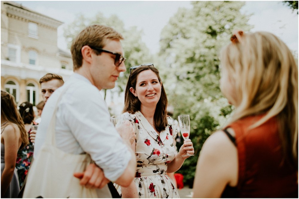 London wedding st stephen's trust57.jpg