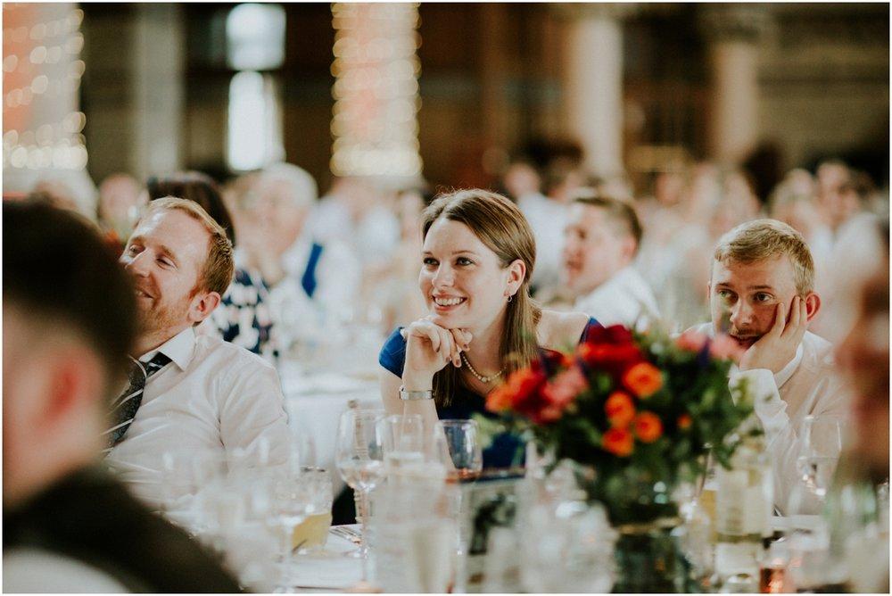 London wedding st stephen's trust64.jpg