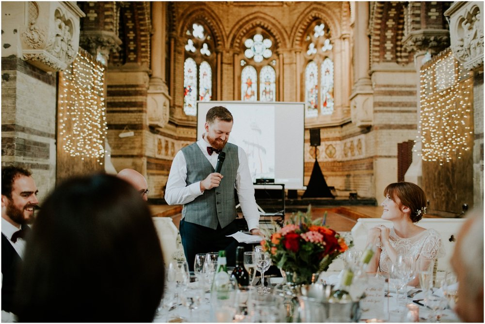 London wedding st stephen's trust66.jpg