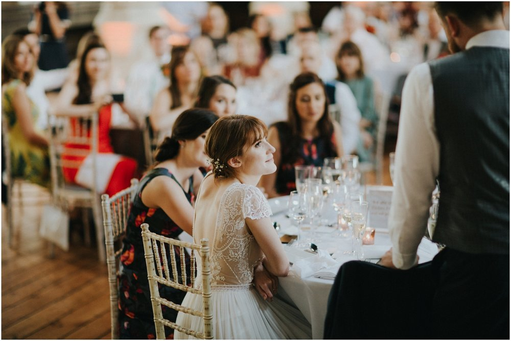 London wedding st stephen's trust69.jpg
