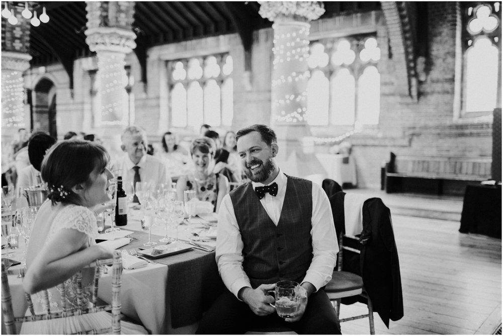 London wedding st stephen's trust72.jpg