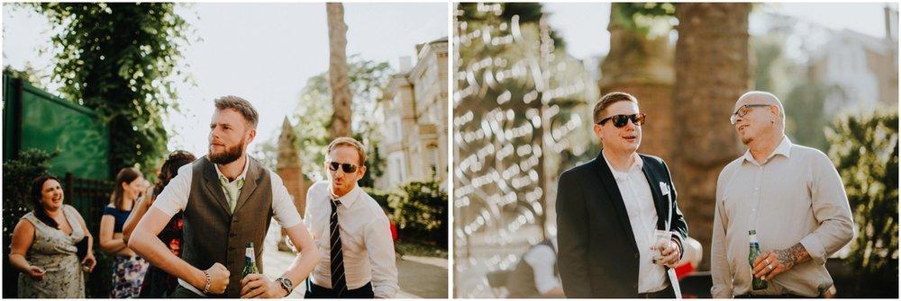 London wedding st stephen's trust81.jpg