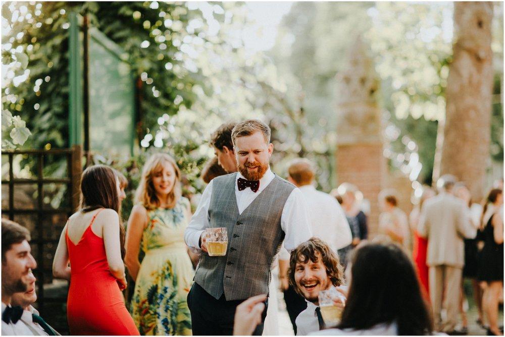 London wedding st stephen's trust85.jpg