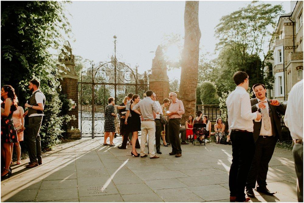 London wedding st stephen's trust86.jpg
