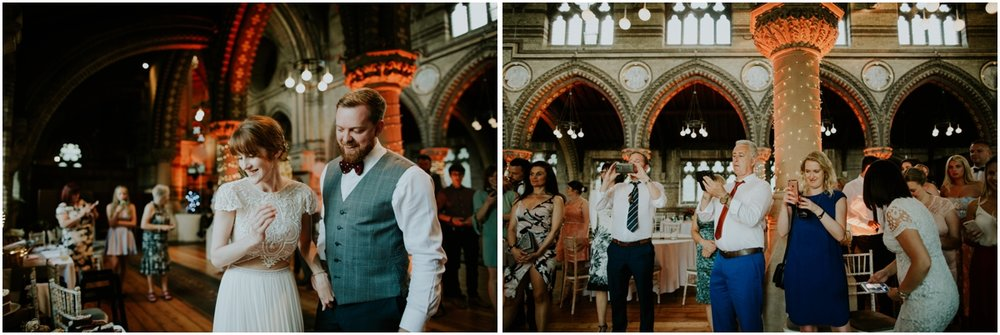 London wedding st stephen's trust88.jpg