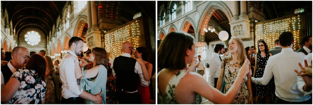 London wedding st stephen's trust93.jpg