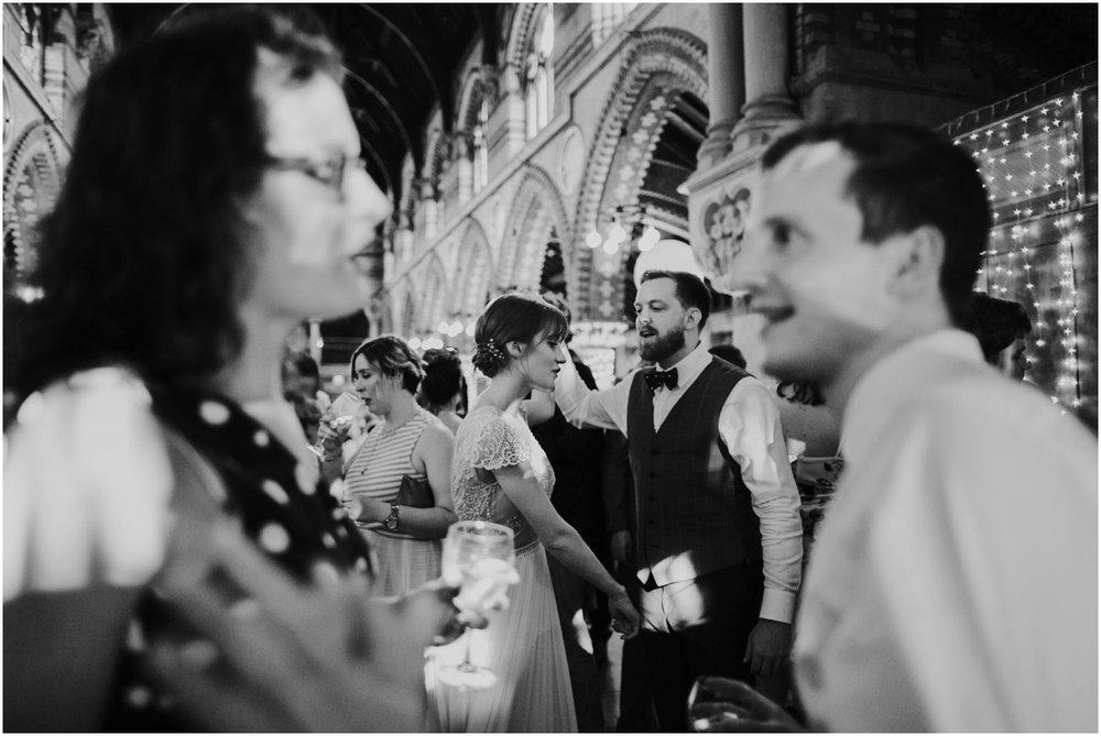 London wedding st stephen's trust94.jpg