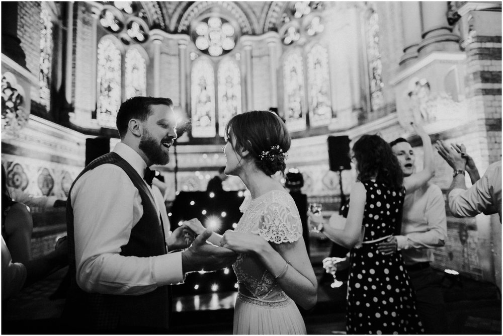 London wedding st stephen's trust95.jpg