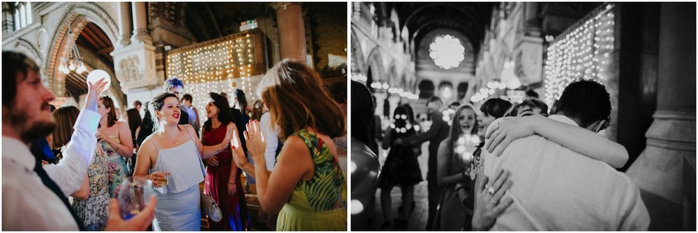 London wedding st stephen's trust98.jpg