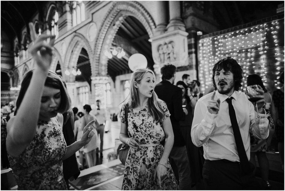 London wedding st stephen's trust99.jpg