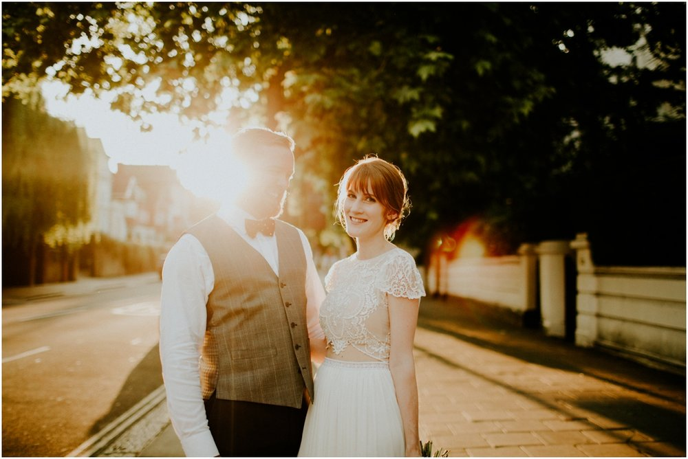 London wedding st stephen's trust103.jpg
