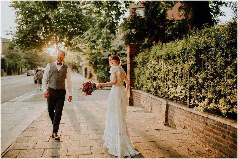 London wedding st stephen's trust109.jpg