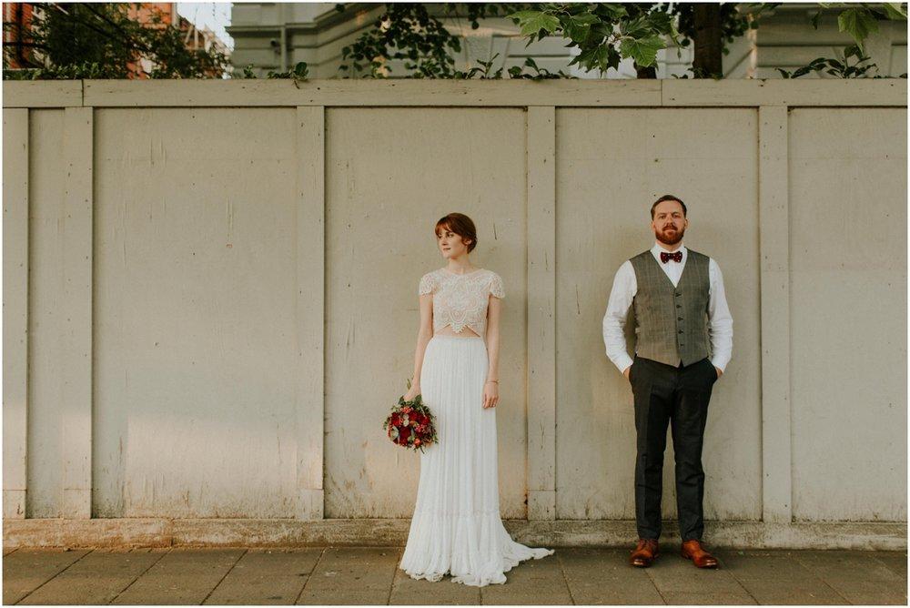London wedding st stephen's trust110.jpg