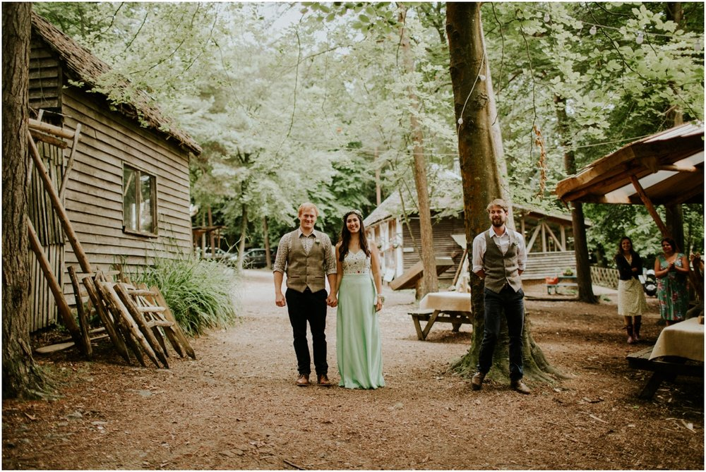wilderness wood wedding29.jpg