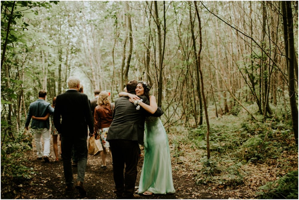 wilderness wood wedding49.jpg