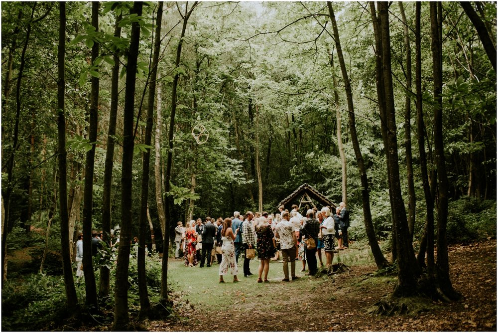 wilderness wood wedding55.jpg