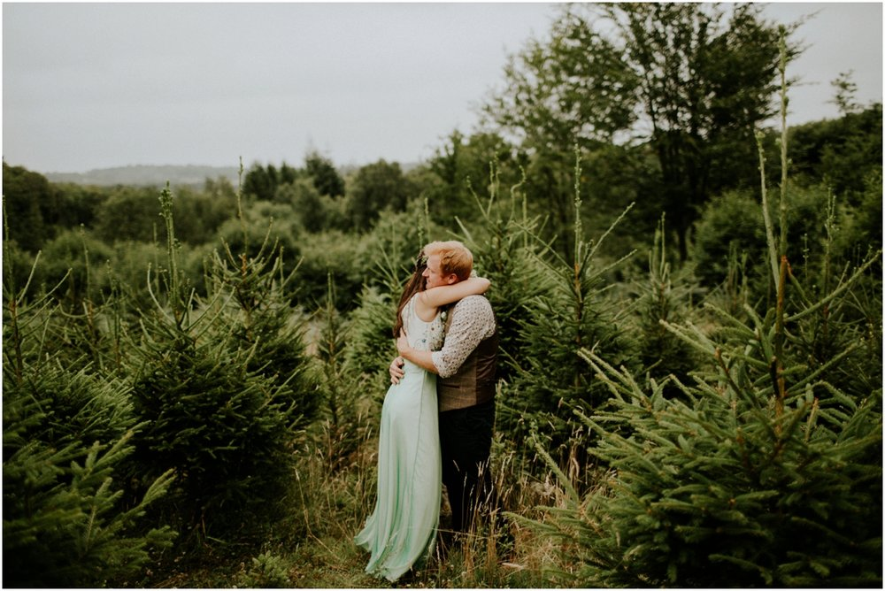 wilderness wood wedding66.jpg