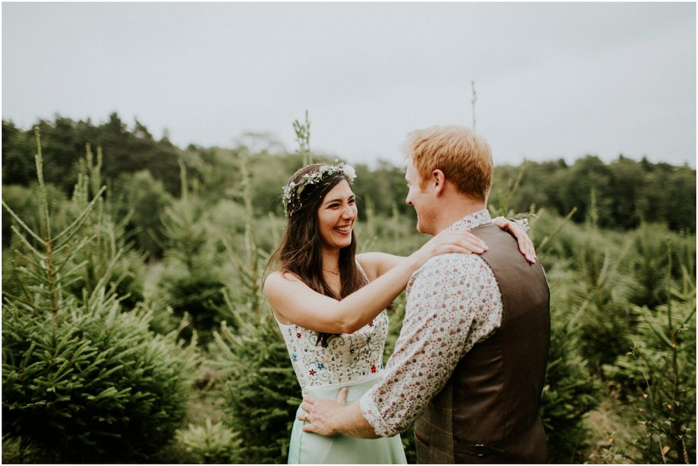 wilderness wood wedding67.jpg