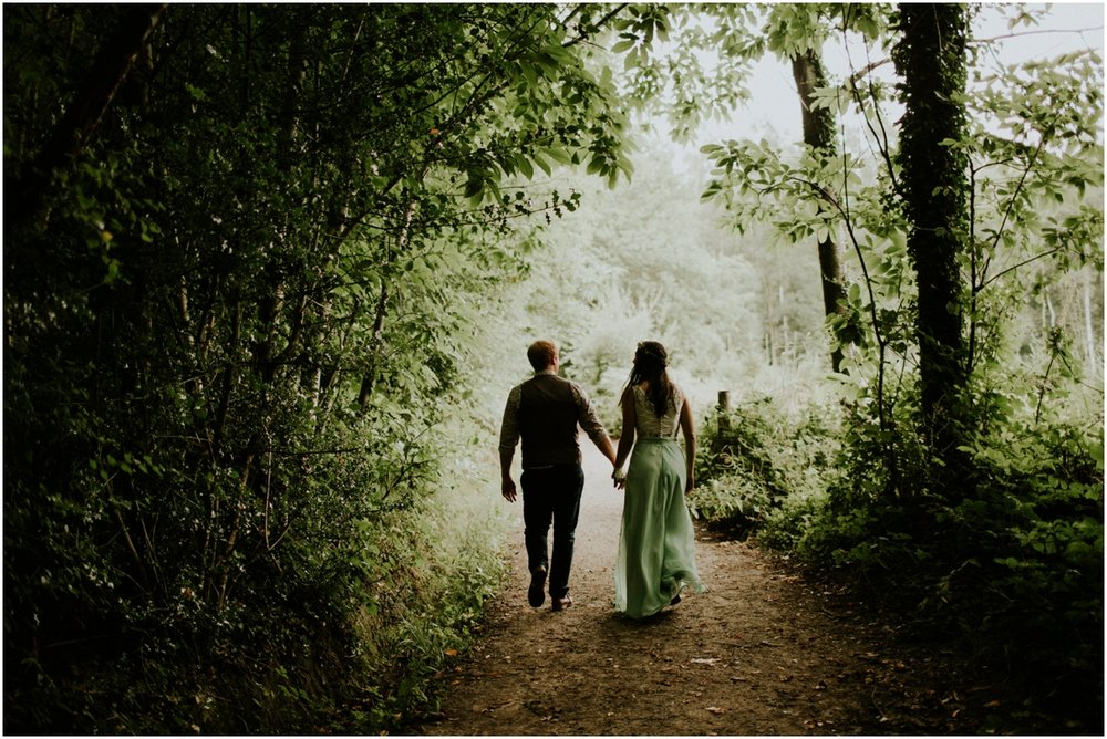 wilderness wood wedding68.jpg