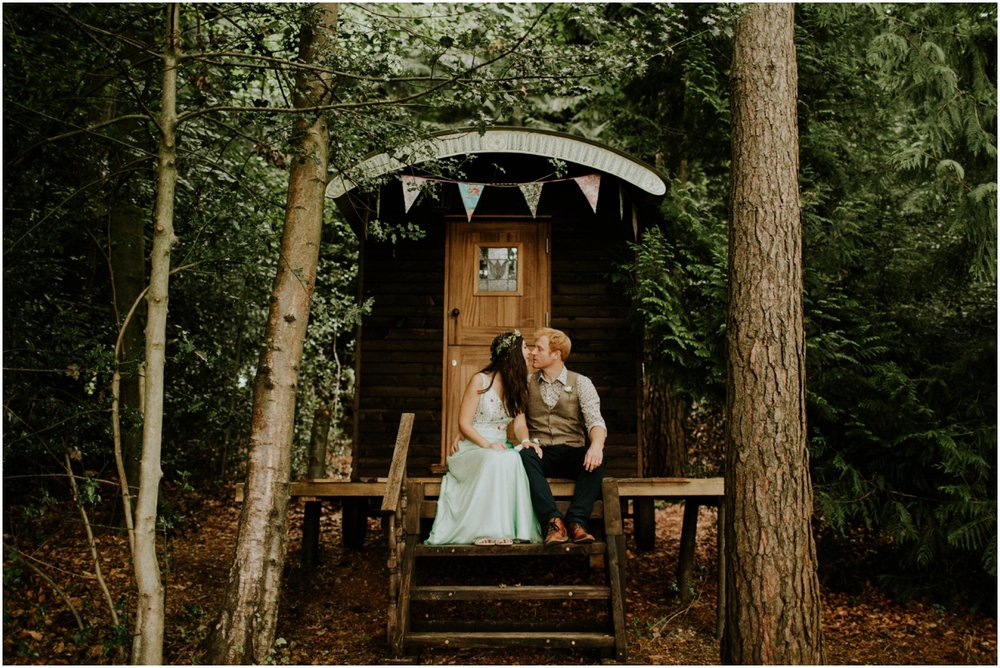 wilderness wood wedding69.jpg