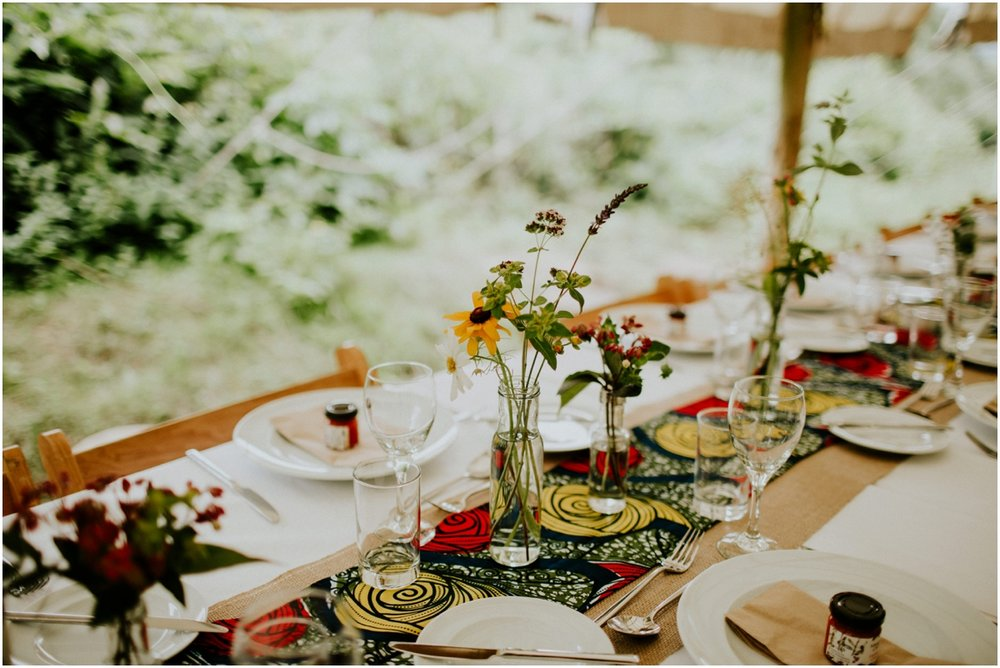 wilderness wood wedding76.jpg