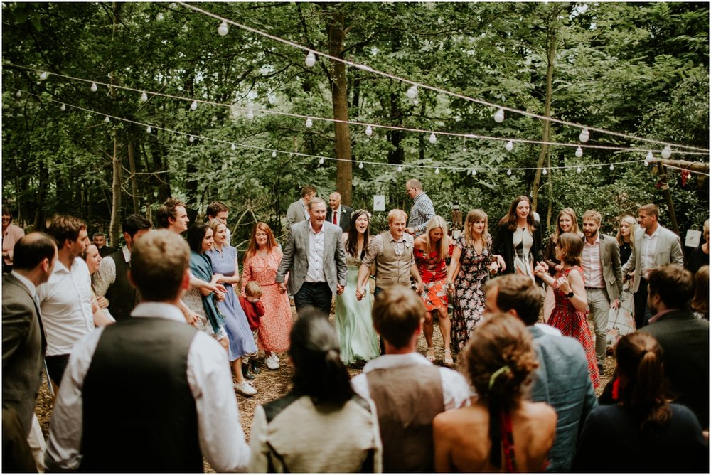 wilderness wood wedding104.jpg