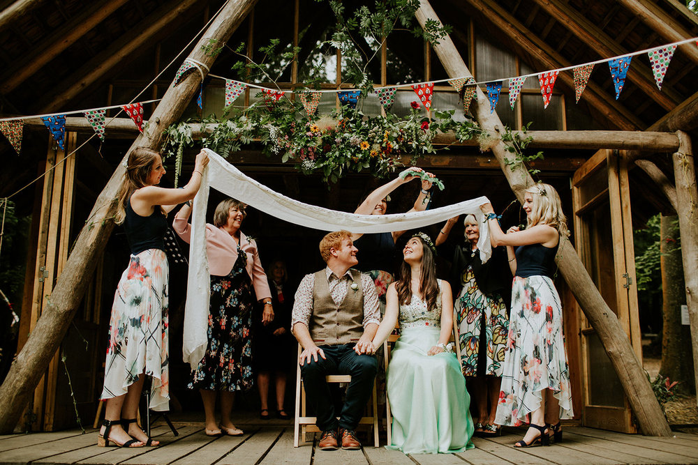 wilderness wood wedding8.jpg