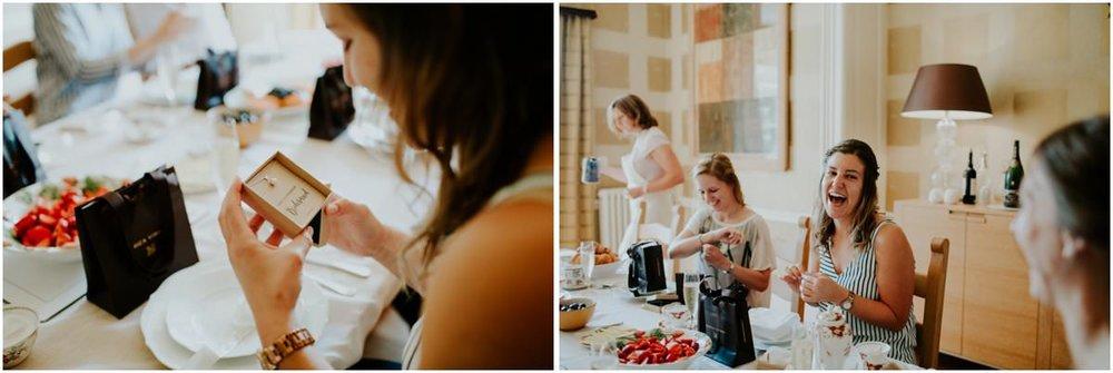 alternative wedding photographer2.jpg