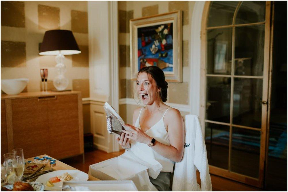 alternative wedding photographer7.jpg
