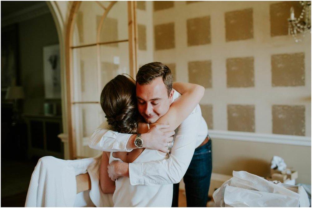alternative wedding photographer9.jpg