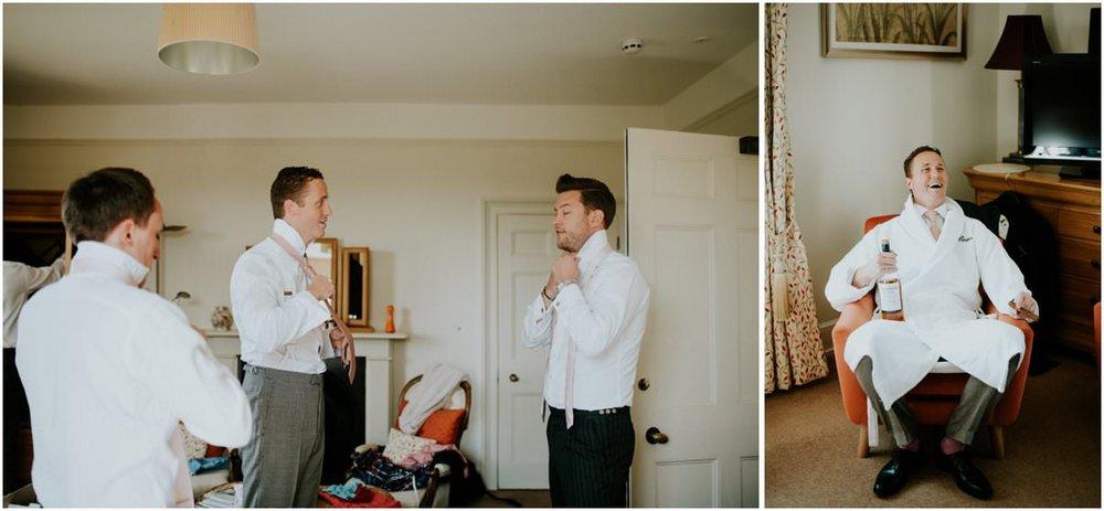 alternative wedding photographer14.jpg