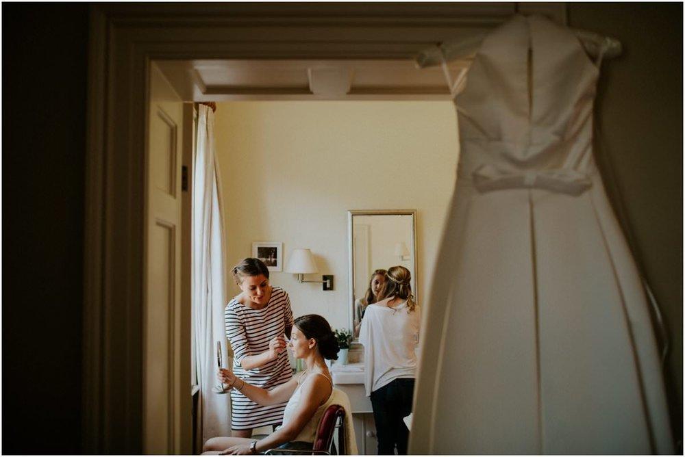 alternative wedding photographer16.jpg