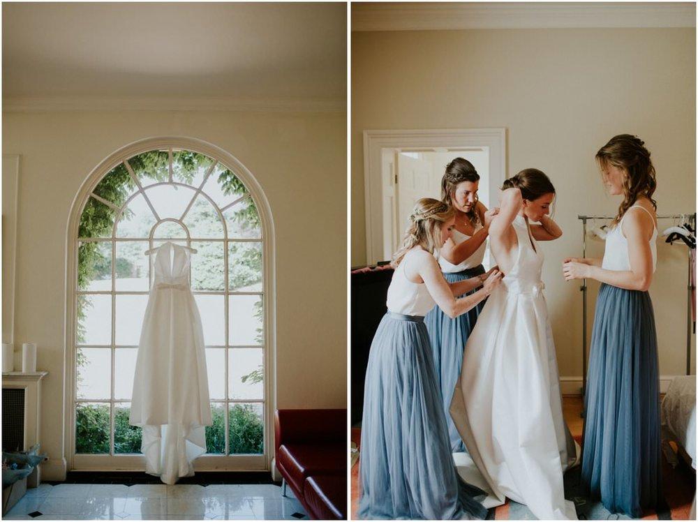 alternative wedding photographer20.jpg
