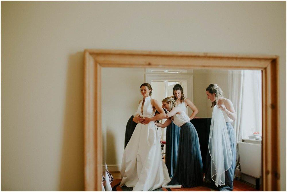 alternative wedding photographer21.jpg