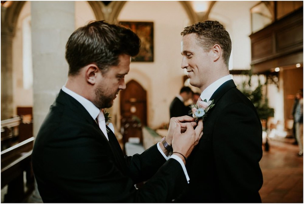 alternative wedding photographer24.jpg