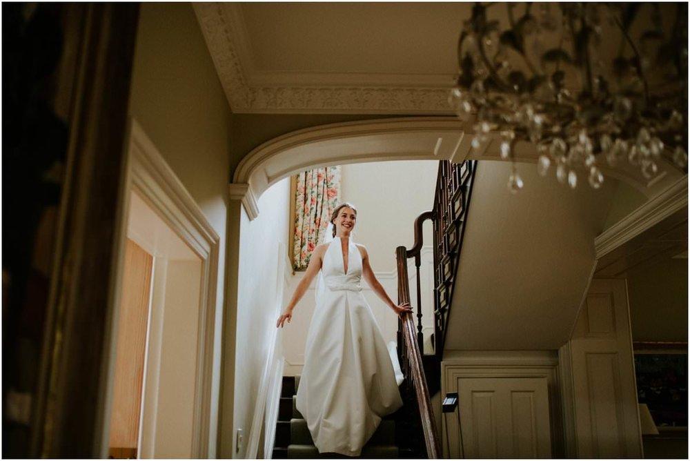 alternative wedding photographer26.jpg