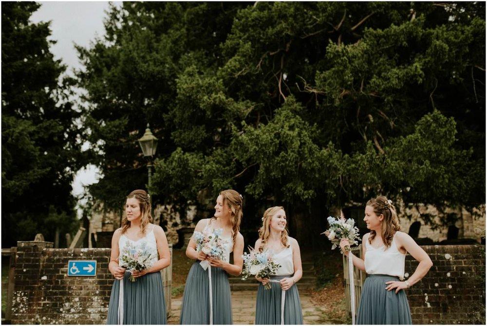alternative wedding photographer28.jpg