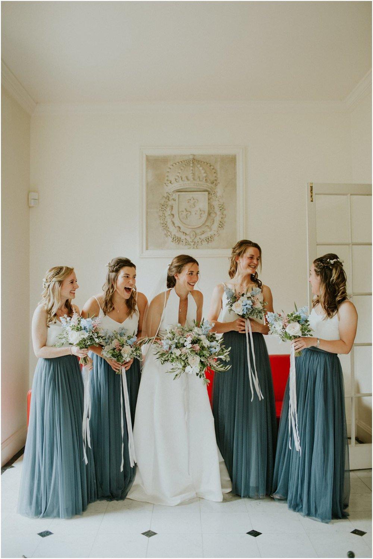 alternative wedding photographer27.jpg
