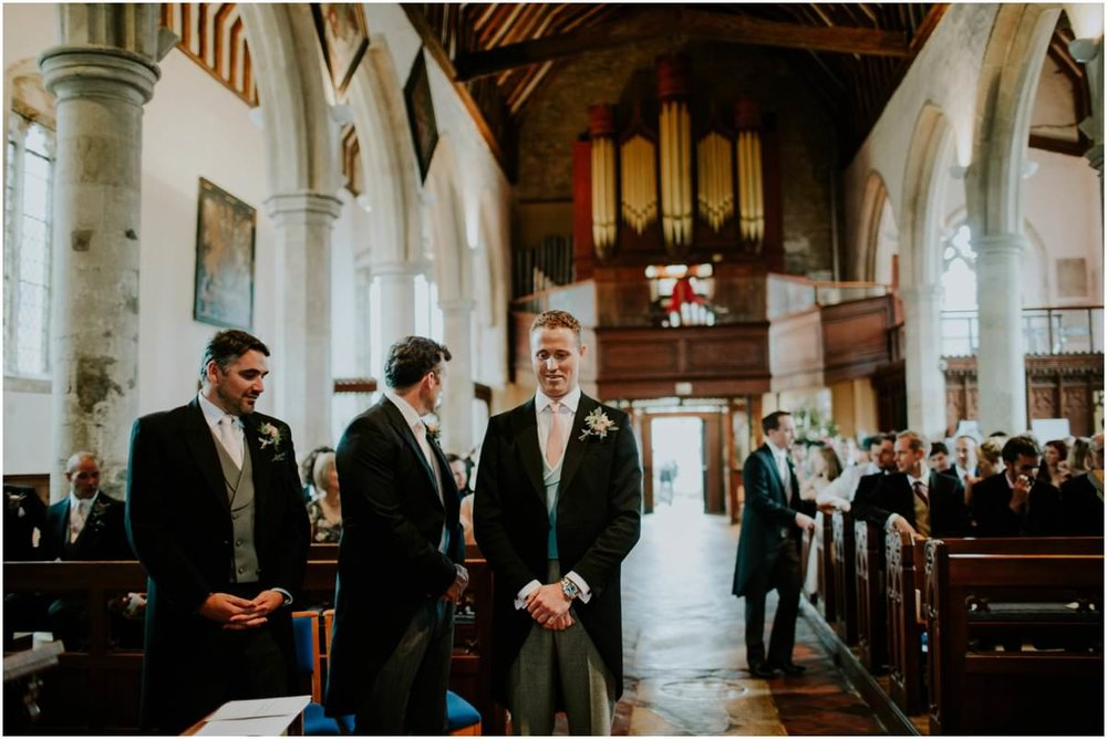 alternative wedding photographer29.jpg