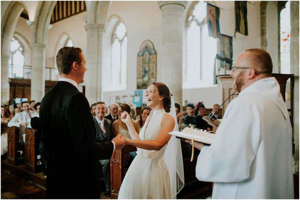 alternative wedding photographer31.jpg