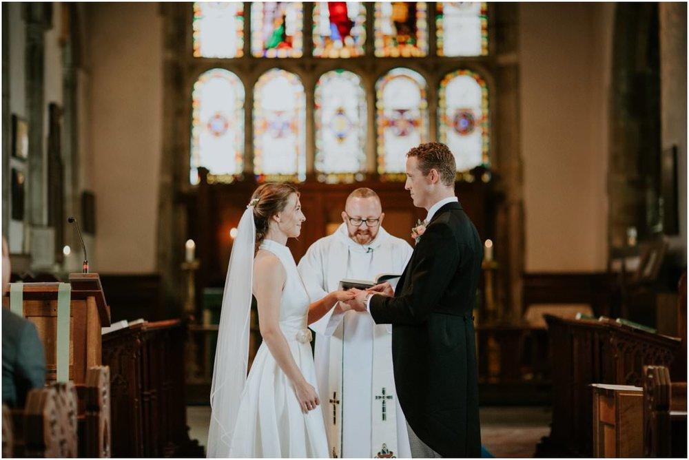 alternative wedding photographer33.jpg