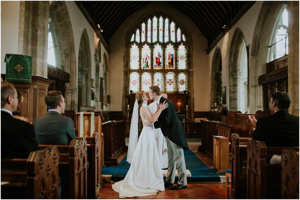 alternative wedding photographer34.jpg